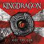 Kingdragon cover