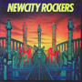 New City Rockers